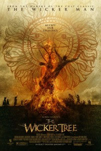 wickertree-poster-cinematography-usa-theatrical-release